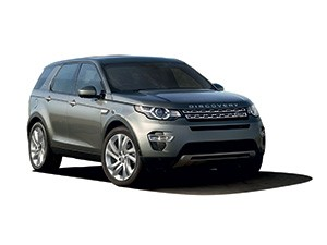 Discovery-Sport-300×225