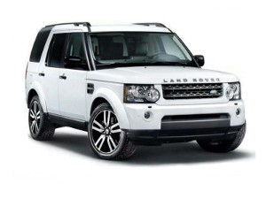 Land-Rover-Discovery-2014-9-300×225