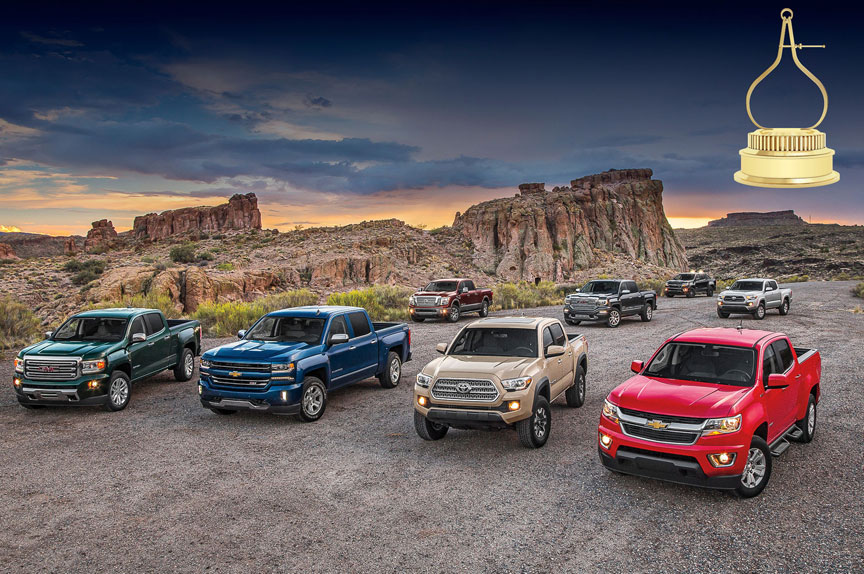 2016-Truck-of-the-Year-Banner-01