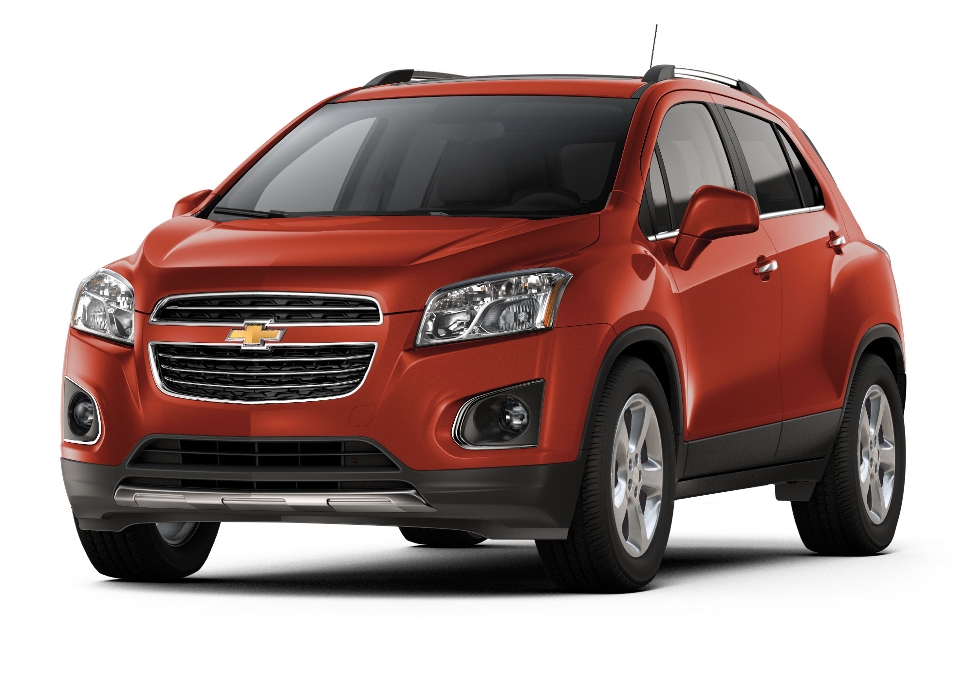 chevrolet trax simpson motors limited. Black Bedroom Furniture Sets. Home Design Ideas