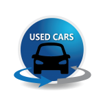 USED CAR LOGO-01